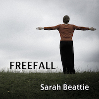 Sarah Beattie Album Freefall